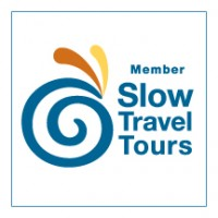 Slow-Travel-Tours-snail-full-text-color-med