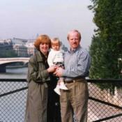 Paris (1994)