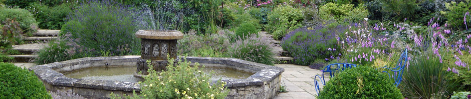 cotswolds-_garden_england1